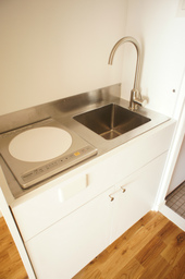 キッチン.jpgのサムネール画像