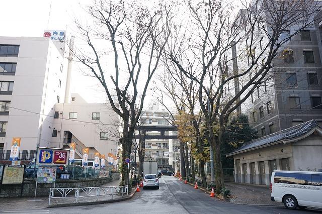 ハプティック渋谷オフィス
